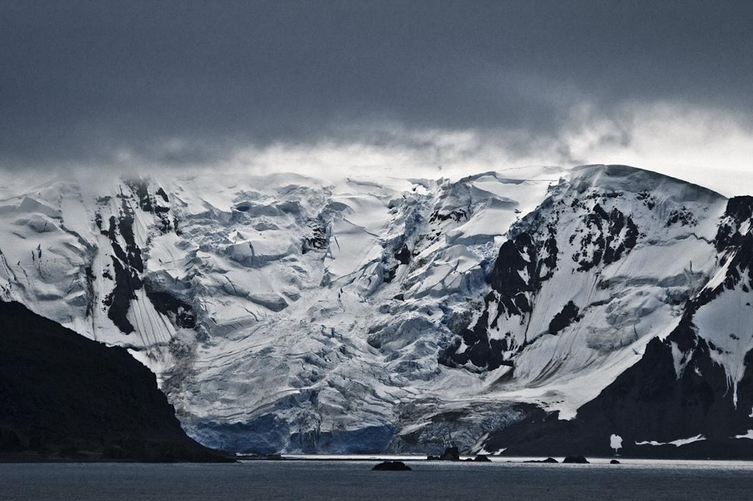 antartica_slide
