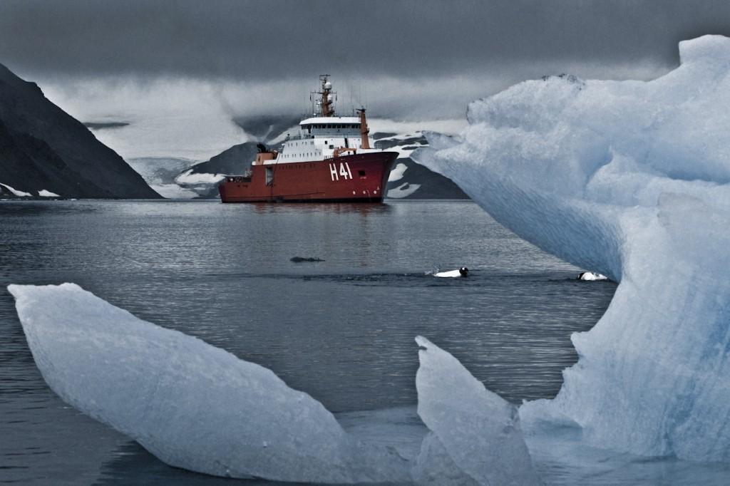 antartica_slide_f